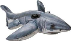 Intex 57525 Great White Shark