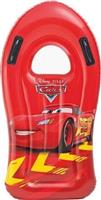 Intex 58161 Cars Surf Rider
