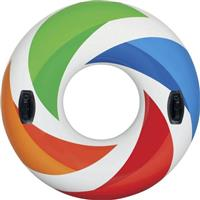 Intex 58202 Color Whirl