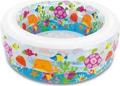 Intex 58480 Aquarium