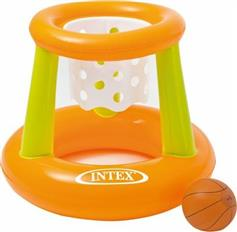 Intex 58504 Floating Hoops