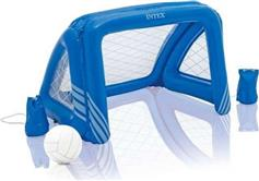 Intex 58507 Fun Goals Game