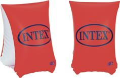 Intex 58641 Large Deluxe Μπρατσάκια