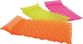 Intex 58807 Tote-n-Float Wave Mat