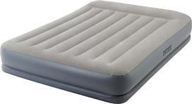 Intex 64118 Pillow Rest Mid-Rise Airbed