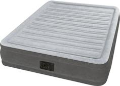 Intex 67768 Comfort-Plush Mid Rise Airbed