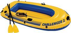 Intex 68367 Challenger 2 Set
