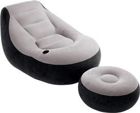 Intex 68564 Ultra Lounge Πολυθρόνα