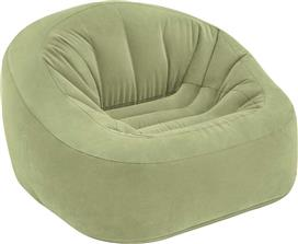 Intex 68576 Perfectly Portable Beanless Bag