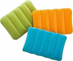 Intex 68676 Kidz Pillows
