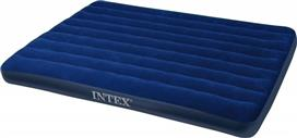 Intex 68759 Classic Downy Bed