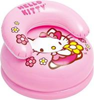 Intex 88508 Hello Kitty Kids Chair