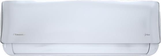 Κλιματιστικό ΤοίχουInventorAria AR3VI32-12WF/AR3VO32-12