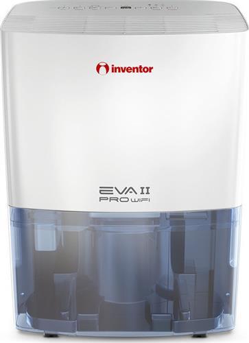 ΑφυγραντήραςInventorEva II Pro EP3-WiFi16L