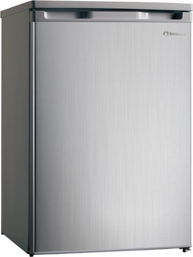 Μονόπορτο ΨυγείοInventorINVMS98A2