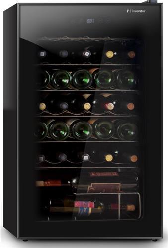 Inventor IW34BL Vino Plus