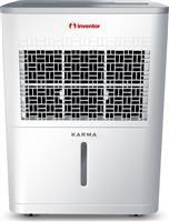Inventor Karma K3-10L