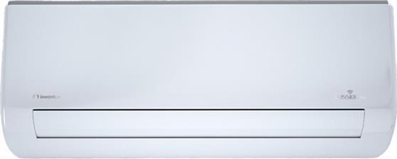Κλιματιστικό ΤοίχουInventorPassion Eco P8MVI32-24WiFi/P8MVO32-24 Inverter