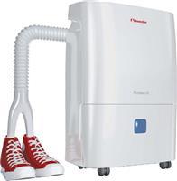 Inventor Premium XL PR1-30XL