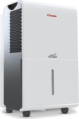 ΑφυγραντήραςInventorWiFi Power P2 - WiFi25L