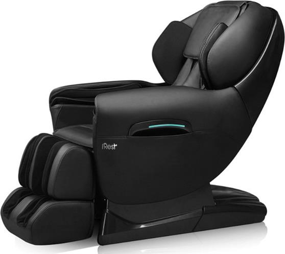 MassageiRestSL-A38 Mαύρη