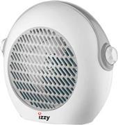 Αερόθερμα Izzy