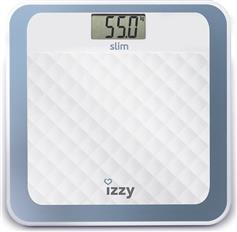 Izzy 977 Slim