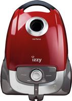 Izzy AC1108 Red Force