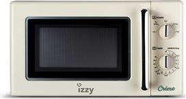 Φούρνοι Μικροκυμάτων Izzy