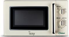 Izzy Creme M-72 223264