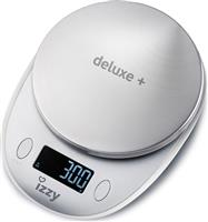 Izzy Deluxe KT520L