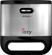 Izzy Deluxe Plus