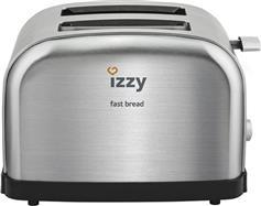 Izzy Fast Bread 105B