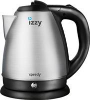 Izzy KK-304A Speedy