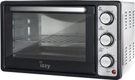 Κουζινάκια & Φουρνάκια Izzy