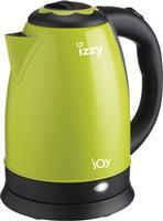 Izzy SBW18S34 Joy Green