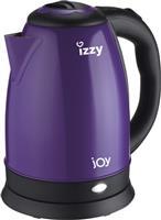 Izzy SBW18S34 Joy Purple