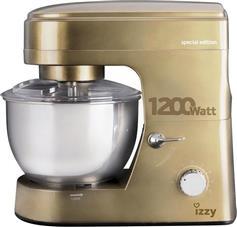 Izzy SM1688 Gold 1200