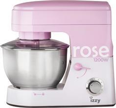 Izzy SM1688 Rose 1200