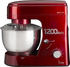 Κουζινομηχανές Izzy