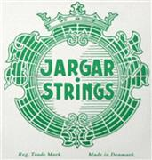 Jargar JARGAR Βιολοντσέλου Green ( Λα ) Superior Soft