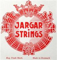 Jargar Βιολοντσέλου Red ( Ρε ) Soft