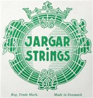Jargar υ Green ( Λα ) Soft