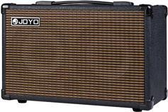 Joyo AC-40 40W