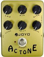 Joyo JF-13 AC Tone Πετάλι