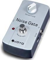 Joyo JF-31 Noise Gate Πετάλι