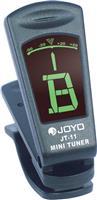 Joyo JT-11 Χρωματικό Χορδιστήρι