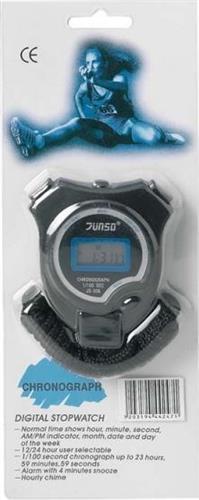 ΧρονόμετροJunso44261 JS306