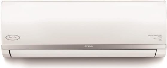Κλιματιστικό ΤοίχουJuro ProRefresh Eco 9K Inverter