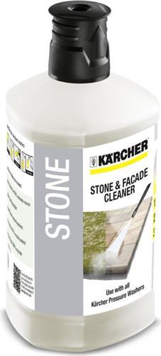 ΚαθαριστικάKarcher6.295-765.0 1Lt 3 σε 1 Πέτρας